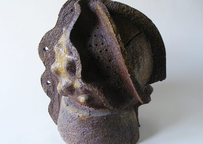 Cap ceràmica